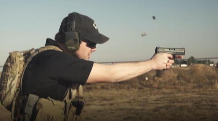 unplanned america guns militia