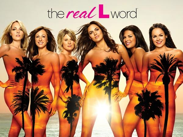 the real l world promo