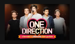 US One Direction film