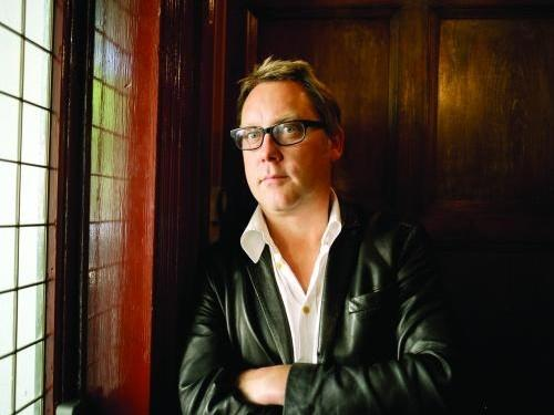 Vic Reeves Who Do You Think You Are