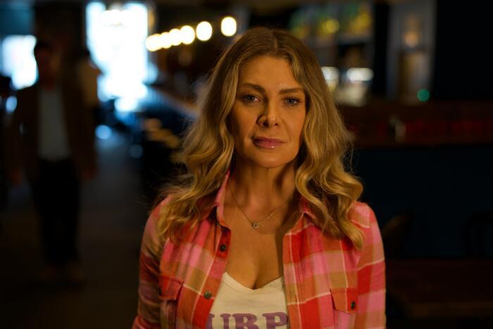 Who Do You Think You Are? - season 12, Natalie Bassingthwaighte