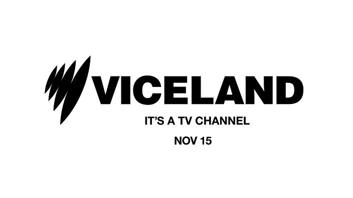 SBS VICELAND: Making sense of today's world for youth audiences ...