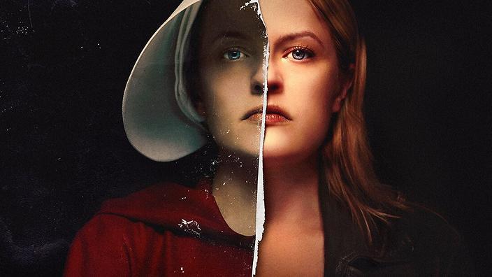 The Handmaid's Tale: Seasons 1 & 2 recap | Guide