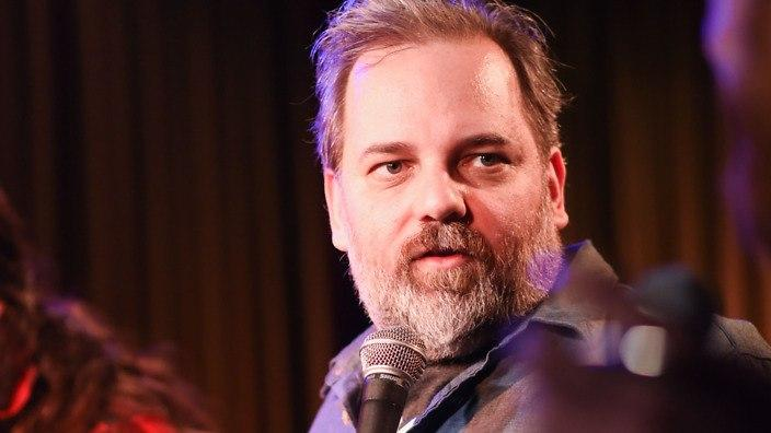 great minds with dan harmon episodes