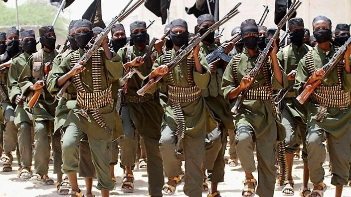 Image result for terrorists