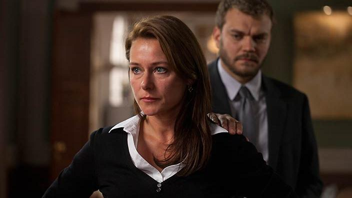 Borgen' is everything you ever wanted in a political drama | Guide