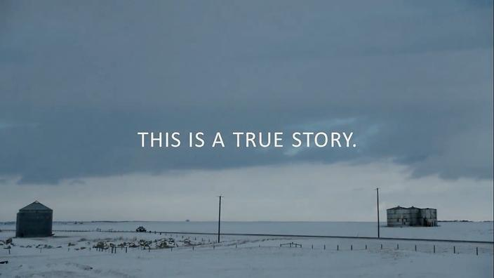 How Much Of Fargo Is Actually Based On A True Story Guide