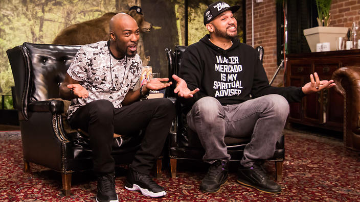 10 outrageous things you ll learn from desus mero guide