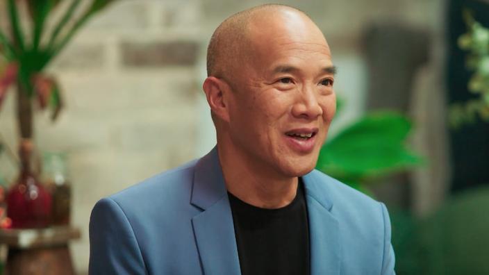 Dr Charlie Teo talks alternative medicine and 'Medicine or