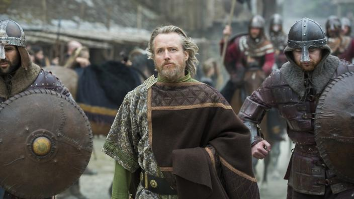 9 lessons our pollies can learn from vikings guide 9 lessons our pollies can learn from vikings hopefully every australian politician alive is reading this recap of the last episode of vikings malvernweather Image collections