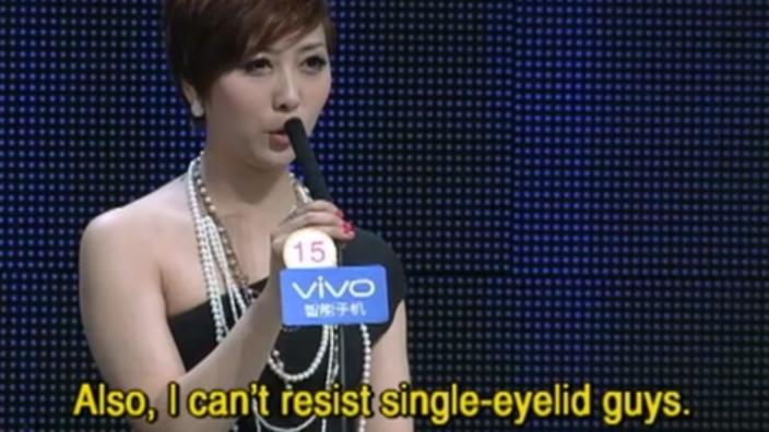 Download drakor marriage without dating sub indo