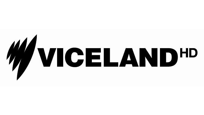 SBS Program Guide for SBS VICELAND | New South Wales (NSW)