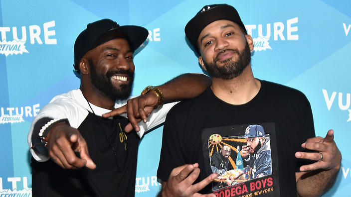 desus and mero share their worst viewer feedback guide