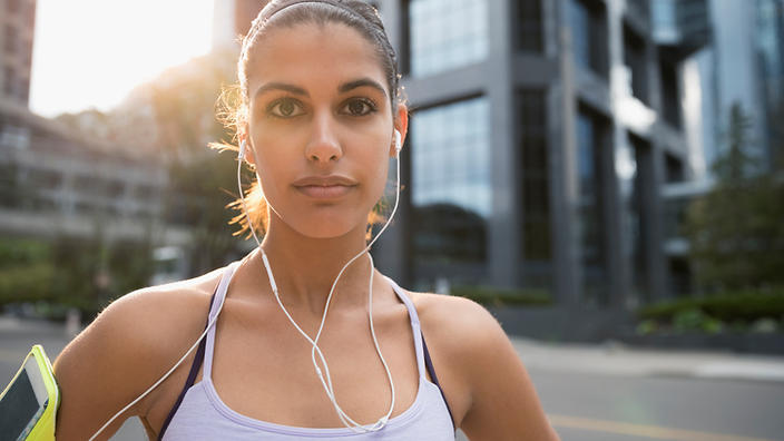 8 Podcasts About Mental Health That Are Worth Checking Out 7