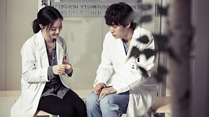 Good Doctor And The Enduring Charm Of K Dramas Guide