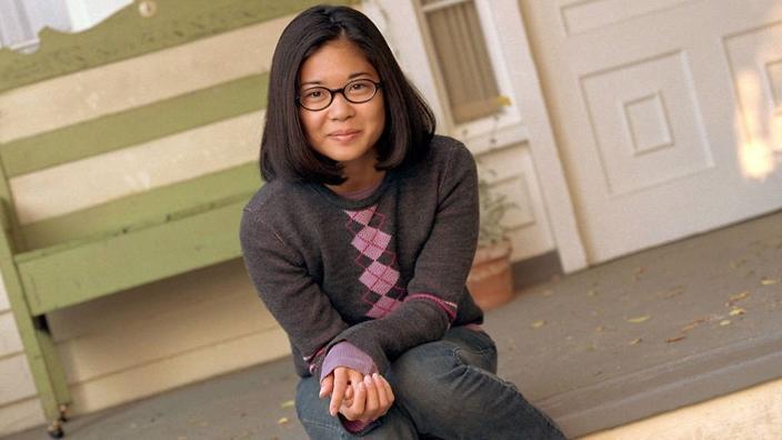 In Praise Of Gilmore Girls Lane Kim Guide