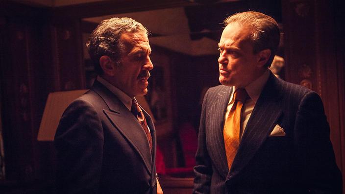 Where does the Italian Mafia still exist today? | Guide
