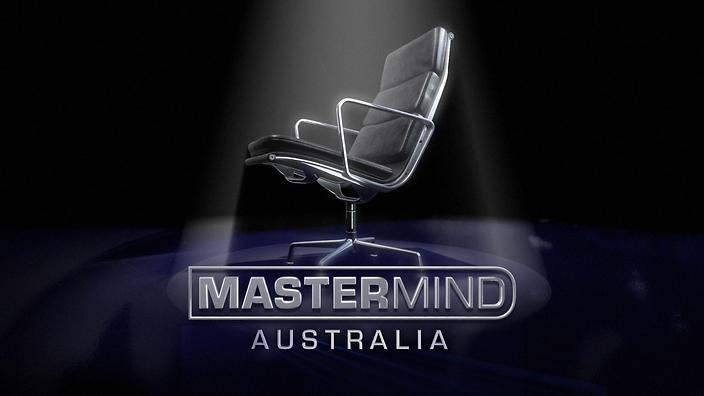 [Image: mastermind_logo.jpg?itok=nOMGfwzQ]