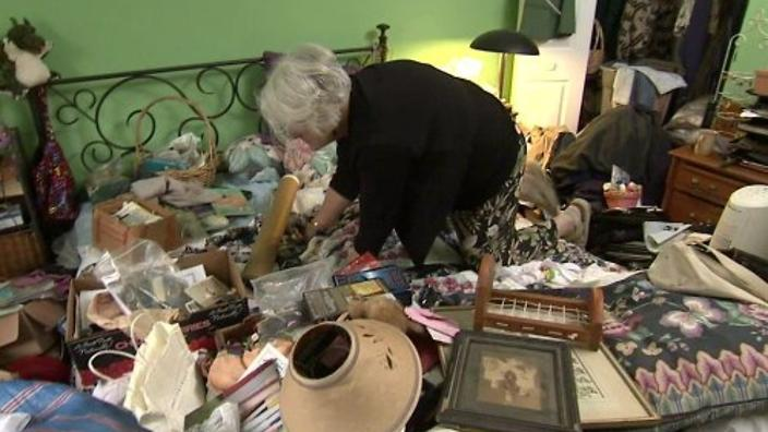 Hoarders': the TV show to cure your Marie Kondo-inspired guilt | Guide