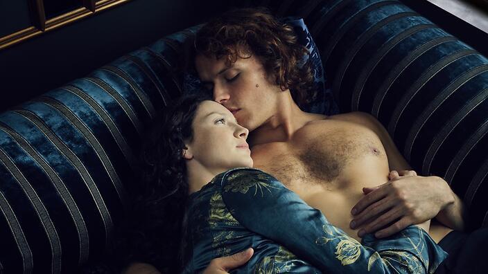 13 reasons why season 2 gay couple