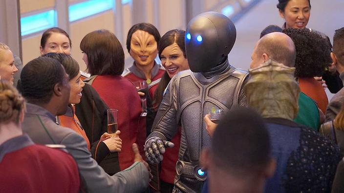 download the orville episode 1