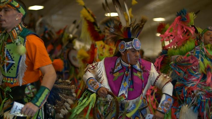 5 things Unplanned America taught us about Native Americans and