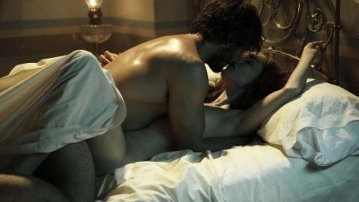 scene di erotismo single chat