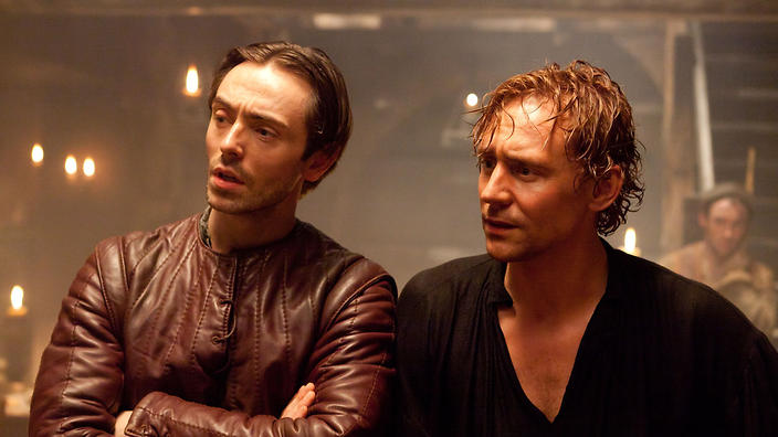 Seven Must See Modern Shakespeare Adaptations To Watch After The Hollow Crown Guide