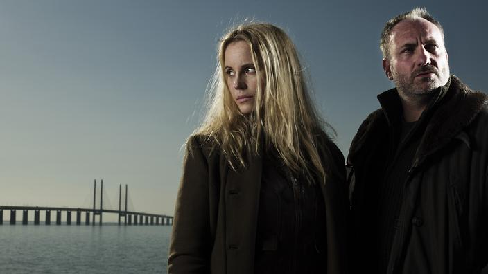 Catch up on 'The Bridge' before you watch season 4 | Guide