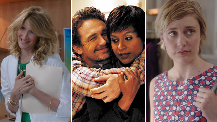 The 10 Best Guest Stars On The Mindy Project Guide