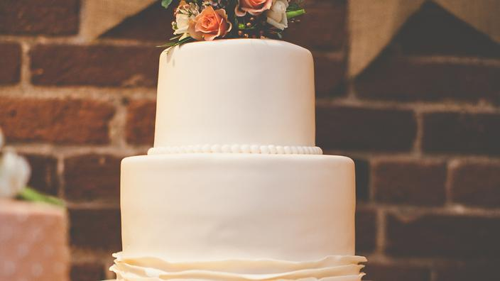 Why wedding cakes matter Guide