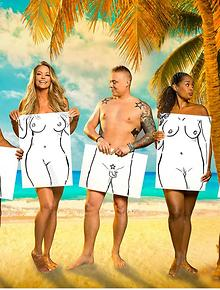 Watch adam and eve dating show