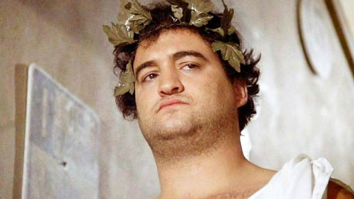 Why You Should Watch Animal House Movie Blog Sbs Movies