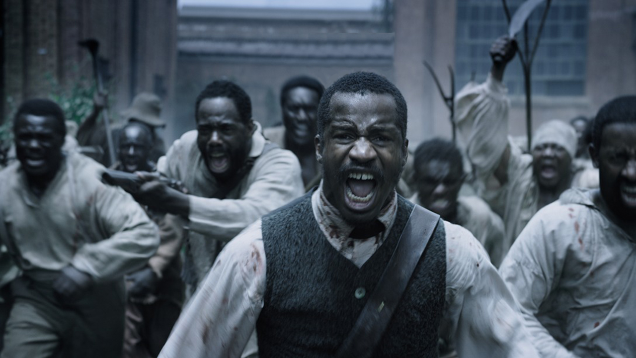 birth of a nation movie review While birth of a nation is a great movie in its own right, it still pales in comparison to both of these movies lacking the captivation that made both of these movies classics true it may not be completely fair to make this comparison, but walking out of the movie, i just couldn't help but think: great movie, but just didn't quite live up to.