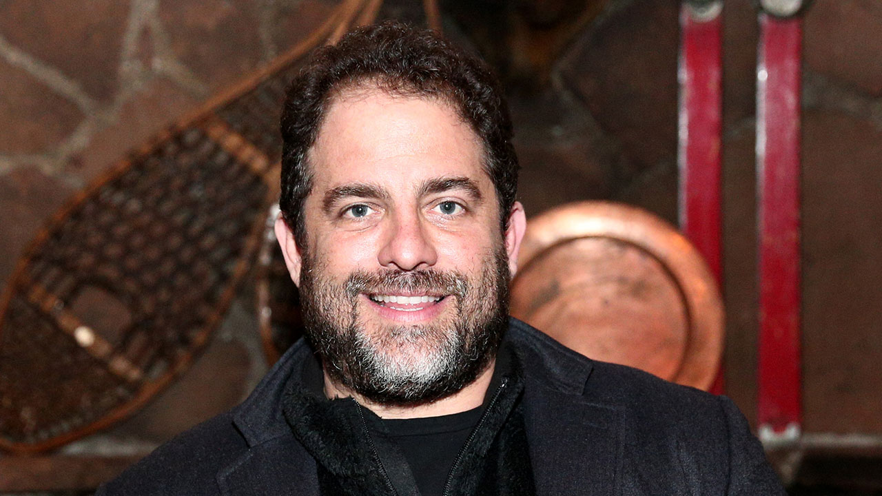 u s film director brett ratner accused of harassment as hollywood u s film director brett ratner accused of harassment as hollywood scandal grows six women have accused the action director of sexual harassment