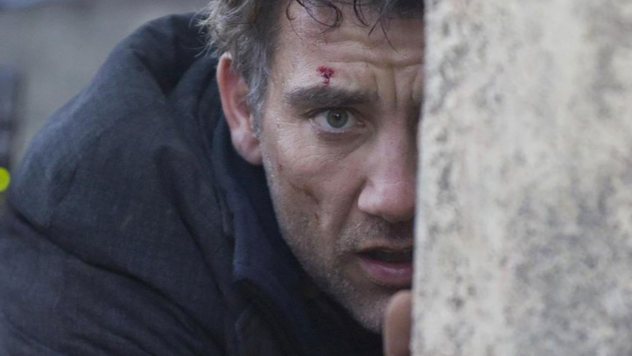 Why 'Children of Men' remains relevant with each passing ...