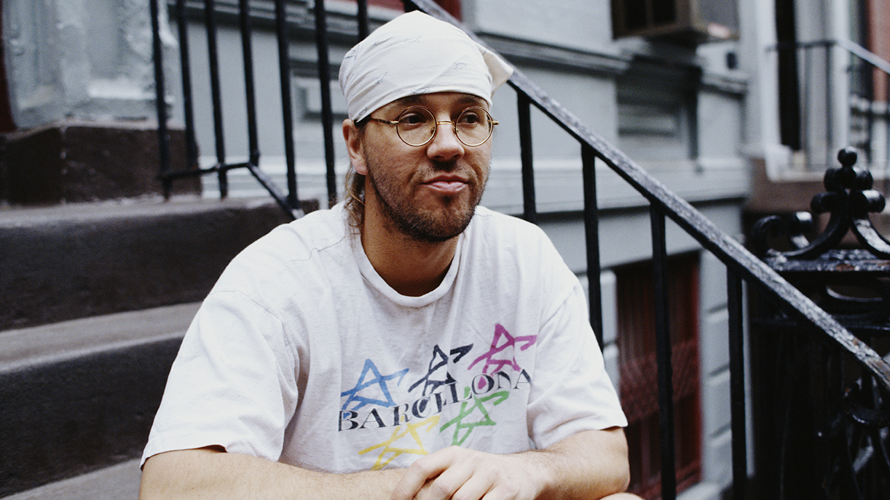 david foster wallace tv essay When the american writer david foster wallace died four years ago, he left behind the following fragments: notes towards a dictionary all of his own 6:00am gmt 06.