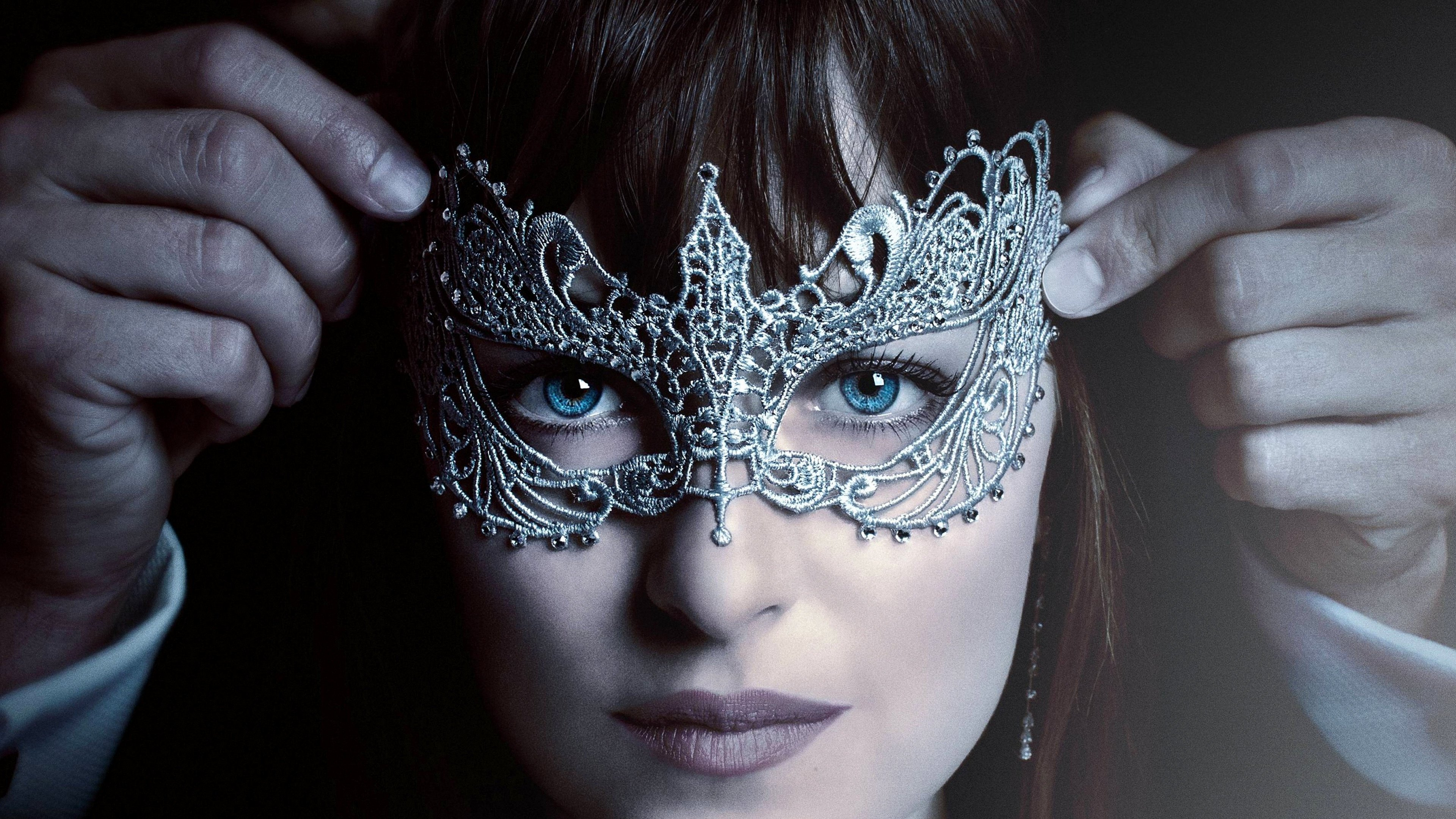 Phrase fifty shades of grey review the