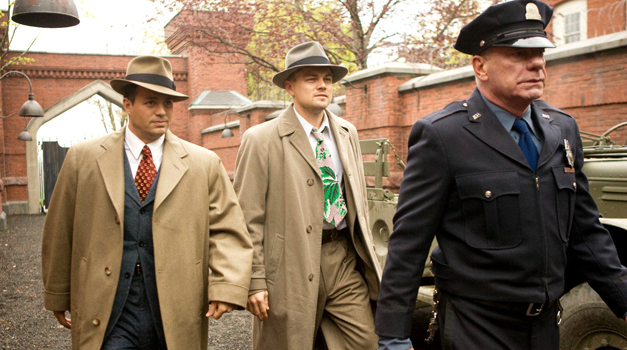 shutter island movie review Critic reviews for the latest english mystery thriller movie shutter island released in 2010 on bookmyshow.