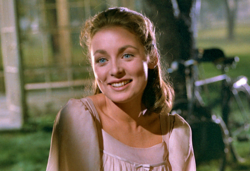 charmian carr liesl in sound of music dies at 73