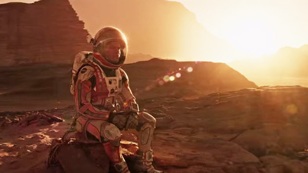the martian movie download mp4