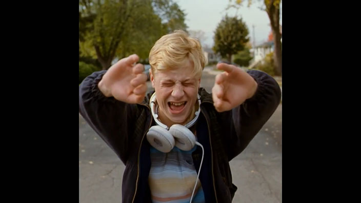 Xavier Dolan Lashes Out At Netflix For Changing Mommy