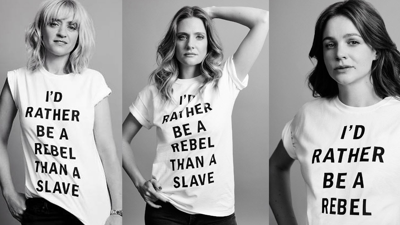Time out london defends its controversial 39 suffragette for Controversial t shirts uk