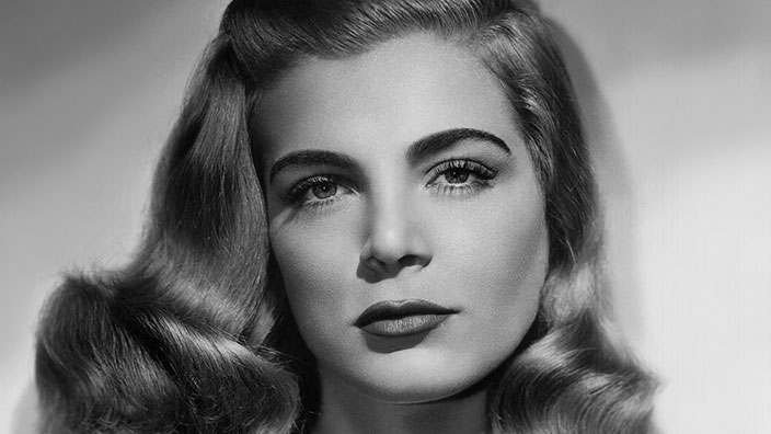 Famous bisexual actresses from the 1940s
