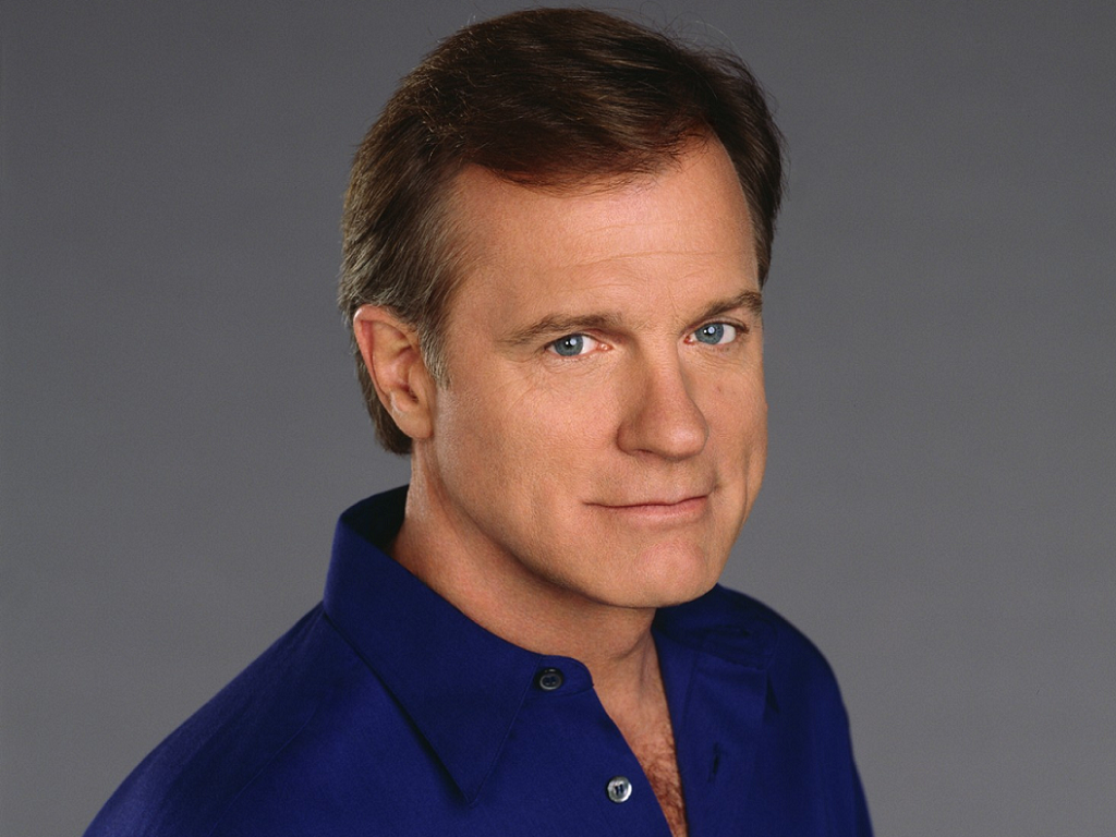 Stephen Collins Fired From Ted 2 Following Child Molestation Allegations Movie News Sbs Movies