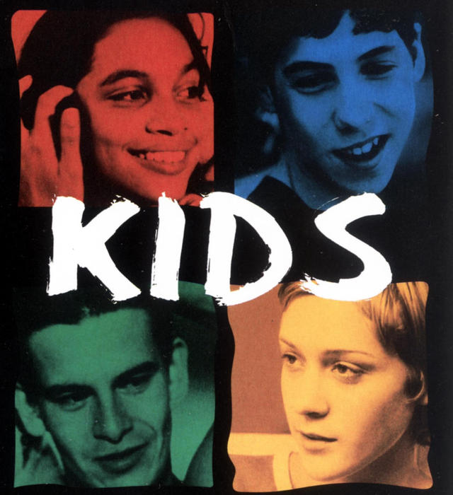 Documentary About Lives Of 'Kids' Actors Seeks