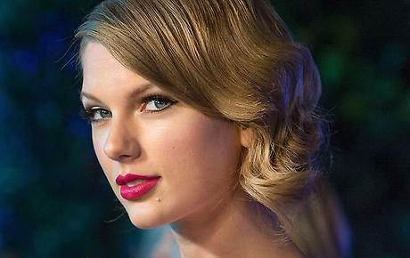 Taylor Swift Movies Interviews And News Sbs Movies
