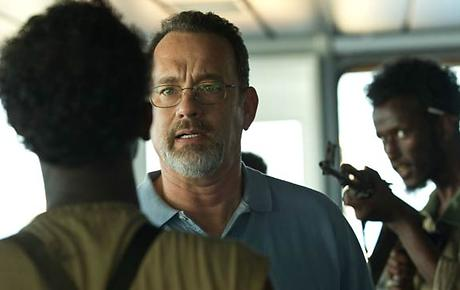 max martini movies, interviews and news sbs movies Max Martini Tumblr captain phillips review