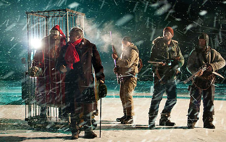 watch finnish movies with english subtitles