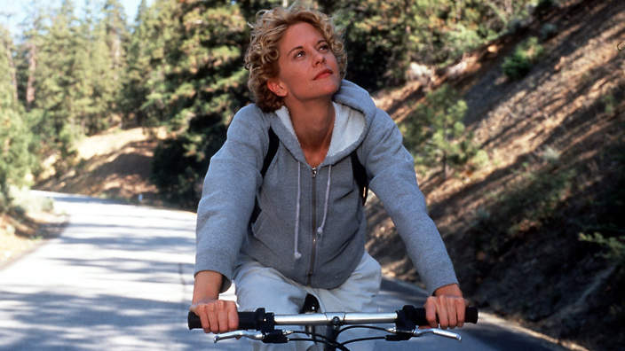 1af645599d3 Tour de Film: 10 Best and Worst Uses of Bikes in Movies | Movie News ...